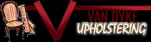 Van Dyke Upholstering
