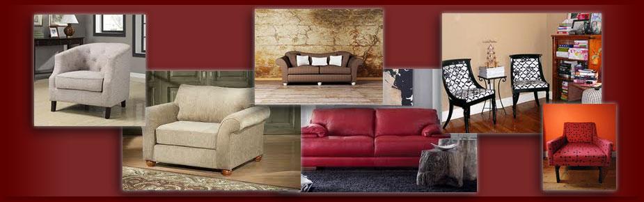 Upholstery Company